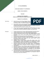 Buku Pedoman Trafo Tegangan Final.pdf