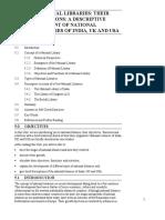 Block-2 BLIS-01 Unit-5.pdf