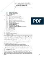 Block-2 BLIS-01 Unit-6.pdf