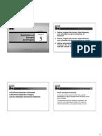 ch05lecture.pdf