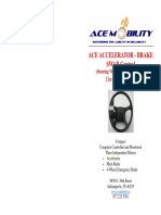 ACESWABControlManualBooklet_rev1_0.pdf