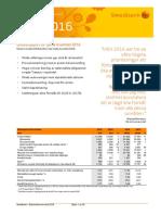 Bokslutskommuniké 2016.pdf