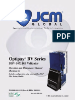 DBV-30X.pdf