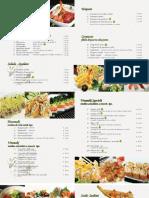 cena-Amico Sushi.pdf