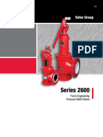 2600 Series Catalog R3