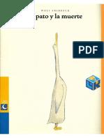 El-pato-y-la-muerte.pdf