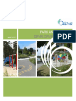 parkManual_en.pdf