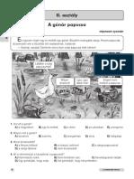 Pov Cang cl II Maghiara.pdf
