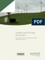 5th-Annual-IT-Audit-Benchmarking-Survey-ISACA-Protiviti_mis_Eng_1115.pdf