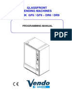 EN-G-Drink_ProgrammingManual_EN_Rev1-12svg.pdf