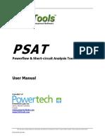 PSAT-Manual (1).pdf