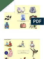 Pet speaking visuals part 2 .pdf