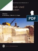 Clay Materials21.pdf