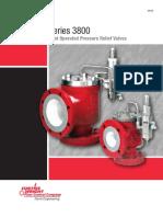 3800Series_PRV_Catalog_0810C_R2.pdf