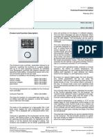 Contouch_204_TPI_en_2014-02-06.pdf