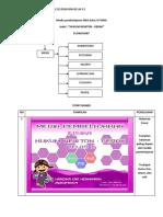 'dokumen.tips_contoh-membuat-flowchart-sederhana-media-pembelajaran.pdf