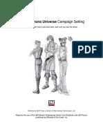 DHU04102006.pdf