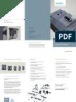 3VA1-molded-case-circuit-breaker---Flyer_7203_201701271116269110.pdf