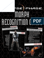 EclipsePhase_-_MorphRecognitionCards_-_1UP