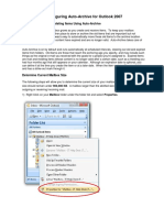 autoarchive_outlook_2007.pdf