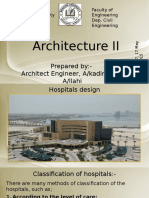 hospitaldesign-150525154256-lva1-app6891.pptx