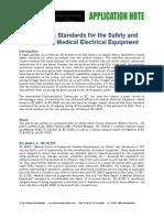 IEC62353CaseStudy.pdf