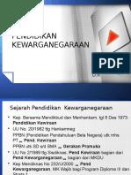 PKn_1 konsep dasar.pptx