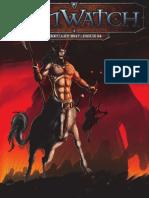 Issue54 FinalDraft HighRes