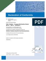 BC-O_BC-U.pdf