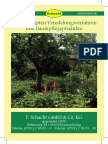 altoire-Veredelungsleitfaden.pdf