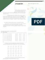 Gestalt « Diseño y Comunicación