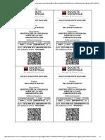 Https Particuliers.secure.societegenerale.fr Lgn Url