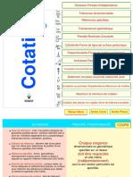 Guide Cotation.pdf