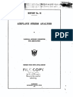naca-report-82_airplane_Stress_analysis_1928.pdf