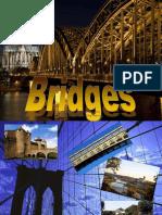 Bridge PPT Modified.pdf