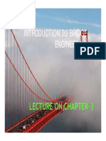 Bridge Lecture on chapters-3 & 4.pdf