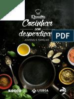 Receitas_Cozinhar_final.pdf