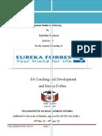 36177308-Eureka-Forbes.docx