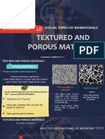 Textured and Porous Materials.pdf