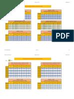 2016-05-06_Dimensions_Butées_Demande_Soukoulé(2).pdf
