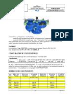 40_ft_ventouse_3_fct_renforcee.pdf
