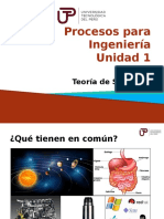 1.-Procesos_para_Ingenieria_-_Semana_1_-Unidad_1-__37999__.pptx