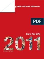 Kp Jann Report 2011