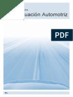 (686018081) 1012_SituacionAutomotrizColombia_tcm346-239552 (1)