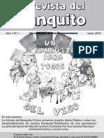 Revista Junio