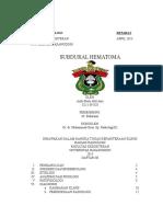 214843057-Subdural-Hematom.docx