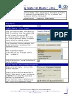 QRC_MM03_Display_Materials.pdf