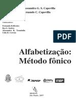 Metodo Fonico Capovilla