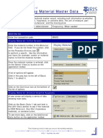 SAP_MM03_Material_Master_Display.pdf