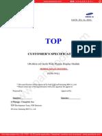S42AX-YD13-Samsung.pdf
